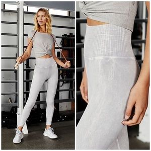 Free People Pants - Free People Leggings M/L